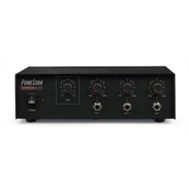 Amplificador PA 30W