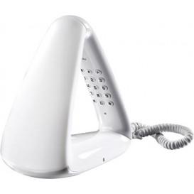 Telefono Fijo Diseño LED CHEOPS ONE TOPCOM