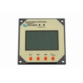 BlueSolar REMOTE LCD para 20A
