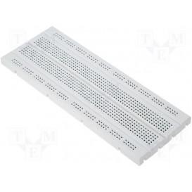 Modulo Board 840 Contactos paso 2,54 175x61mm