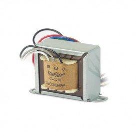 Transformador Linea 100V 20W