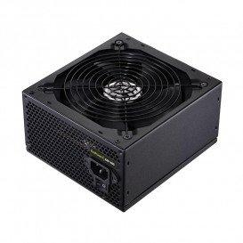Fuente Alimentacion PC ATX 700W TOOQ
