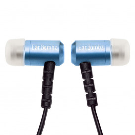 Auriculares SmartPhone Eb-Pro AZUL