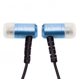 Auriculares SmartPhone Eb-Pro AZUL