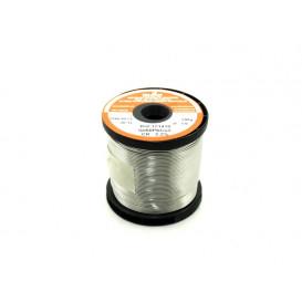 ESTAÑO TRIMETAL Carrete de 500gr 1mm. 60/38/2 MBO