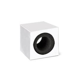 Cubo para microfono de mano FONESTAR