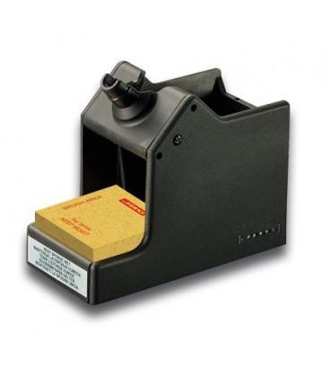 Soporte Desoldador UD1500 para DST JBC 0290500