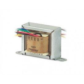 Transformador Linea 100V 5W