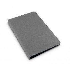 Funda Tablet Ebook 6in 7in MAGIC GLUE CASUAL