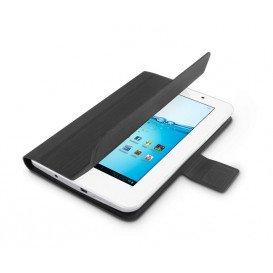 Funda Tablet Ebook 6in 7in MAGIC GLUE SMART