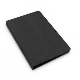 Funda Tablet Ebook 6in 7in MAGIC GLUE LUXURY