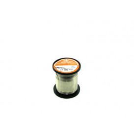 ESTAÑO TRIMETAL Carrete de 100gr 0,5mm. 60/38/2 MBO