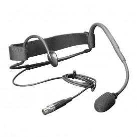 Microfono Diadema Aerobic LD SYSTEMS