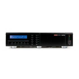 Amplificador PA 240W 5 Zonas FONESTAR