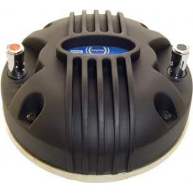 Motor 1,4in COMPRESION 60W AES CP755NdAl BEYMA