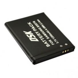 Bateria Movil para SAMSUNG Galaxy Mini S5570
