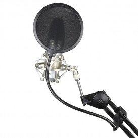 Antipop Microfono D910