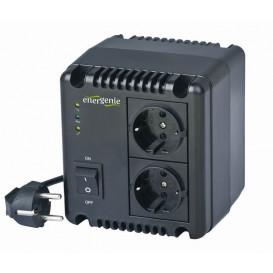 Estabilizador de Corriente 300W 500VA