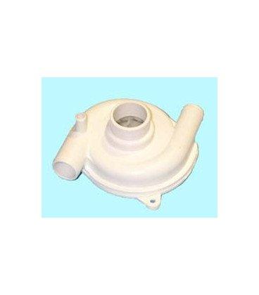 Cuerpo Bomba de lavavajillas SMEG 690070483