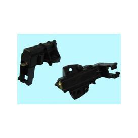 Escobillas 5x13,58x32mm 54ZN0065 54IT009 (2 unidades)
