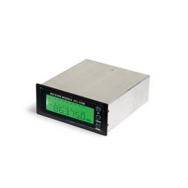 Sistema Conferencias Receptor SCI-705R FONESTAR