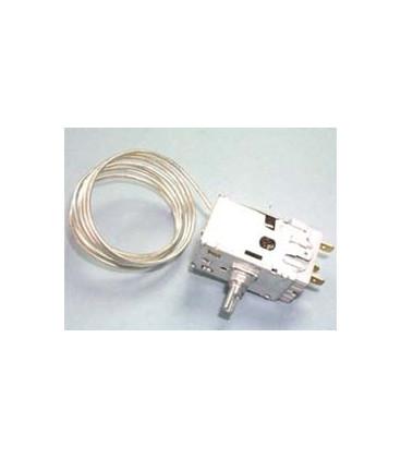 Termostato Universal A13-1000 3C W4 para Frigorifi
