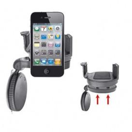 Soporte SmartPhone para Coche