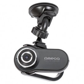 VideoGrabador DVR Coche FULL HD 1080P HDMI