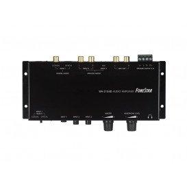 Amplificador Empotrar 2x15W WA2154D FONESTAR
