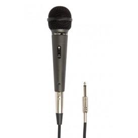 Microfono Vocal Dinamico FDM-1050 FONESTAR