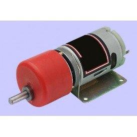 Motor 5-15 reductor 148.1 C6066