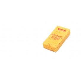 Esponja Comprimida 36x69