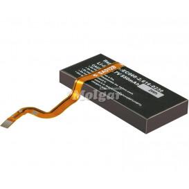 Bateria para IPOD 5 MA003 60GB