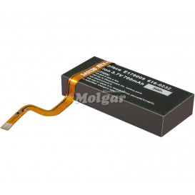 Bateria para IPOD 5 MA147LL 60GB