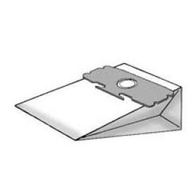 Bolsa Aspirador AEG GR. 12-15