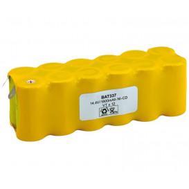 Bateria 14,4V 1900mA MiniR14 SCx12 NiCd