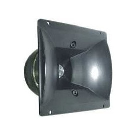 Motor 1in COMPRESION 50W AES SMC8060 80x60º BEYMA