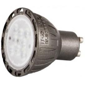 Bombilla LED Regulable GU10 7W 5000K