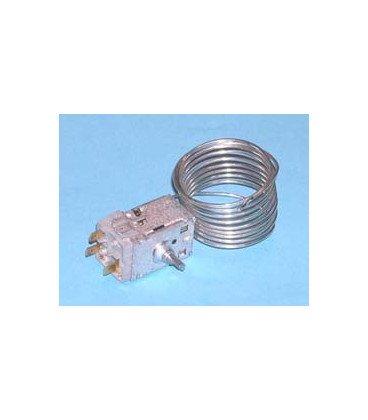 Termostato Atea A13-0074, A13-0059 Combi 27FR010