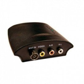 Modulador TV UHF ILLUSION
