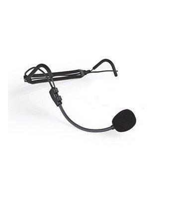 Microfono cabeza repuesto FAP-xx