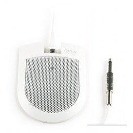 Microfono Boundary Plano a pilas BM704BL BLANCO
