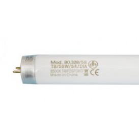 Tubo Fluorescente 120cm T8 36W Luz Dia