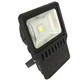 Foco Proyector LED COB 100W 8000Lm 6000K