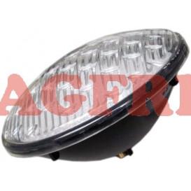 Bombilla LED PAR56 PISCINA 12V 25W 6000K