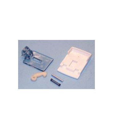 Maneta Escotilla ARDO Kit