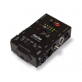 Tester Cables de Audio CTM101 FONESTAR