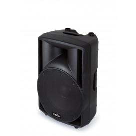 Caja Acustica 12in 300Wmax
