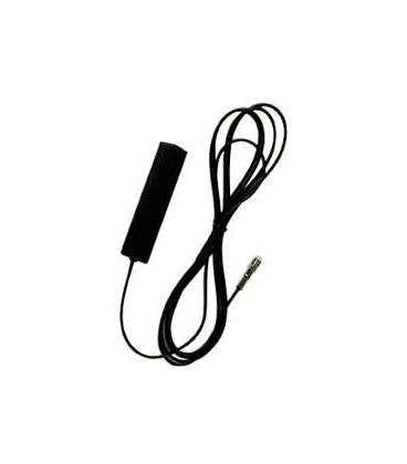Antena Luneta Mini TMA/GSM         PIRANHA