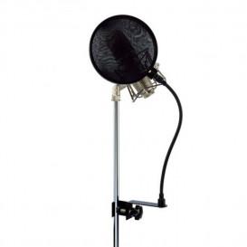 Antipop Microfono D914